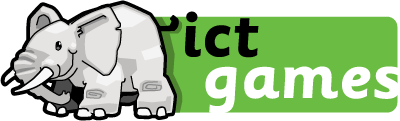 ictgames || html5 Home Page