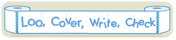 Advertisement How To Write