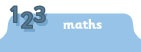 Maths Games