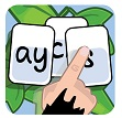 forest phonics app